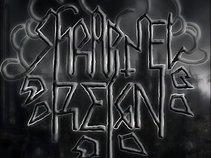 Shrapnel Reign