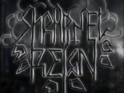 Image for Shrapnel Reign