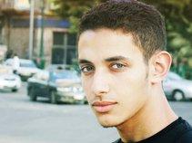 Ahmed Shedid - أحمد شديد