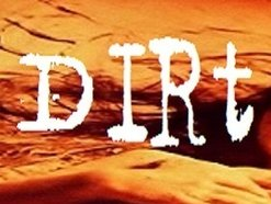 Image for Dirt - RI's cover band to Alice In Chains