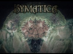 Image for Kymatica