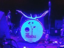 The Prickers