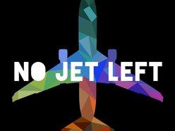 Image for No Jet Left