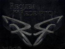 Requiem For Redemption