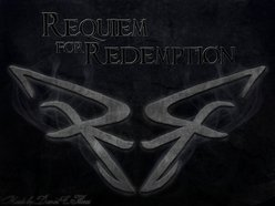 Image for Requiem For Redemption