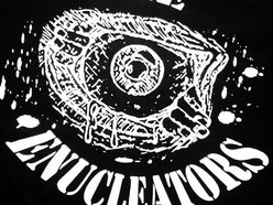 Image for The Enucleators