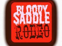 Bloody Saddle Rodeo
