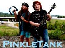 PinkleTank