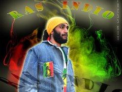 Image for Ras Indio