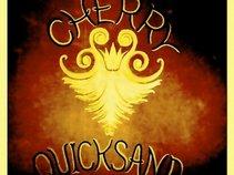 Cherry Quick Sand