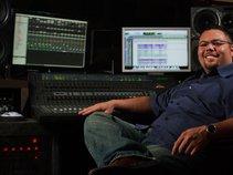 Nick Gasmena - Engineer / Producer / Vocal Coach - Arizona Songwriters Circle