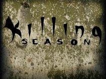 Killing Season Chicago