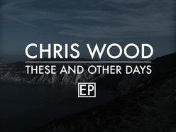 Image for Chris Wood