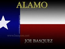 Joe Basquez