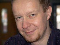 Jaroslaw Rzeszowski