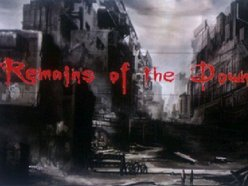 Image for Remains of the Downfall