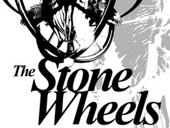 Image for The Stone Wheels