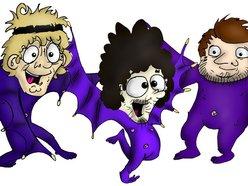 The Struck Bats
