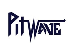 Image for Pit Wave