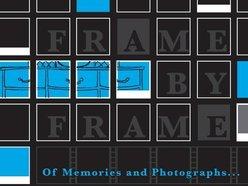 Image for Frame By Frame