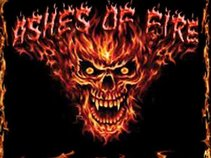 Ashes Of Fire