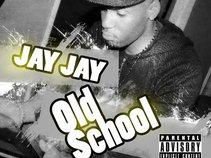 Jay.Jay 2011