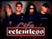 Life Relentless