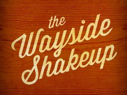 Image for The Wayside Shakeup