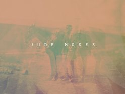 Image for Jude Moses