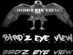 Image for Birds Eye View Ent.