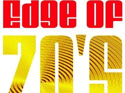 Image for Edge of '70s