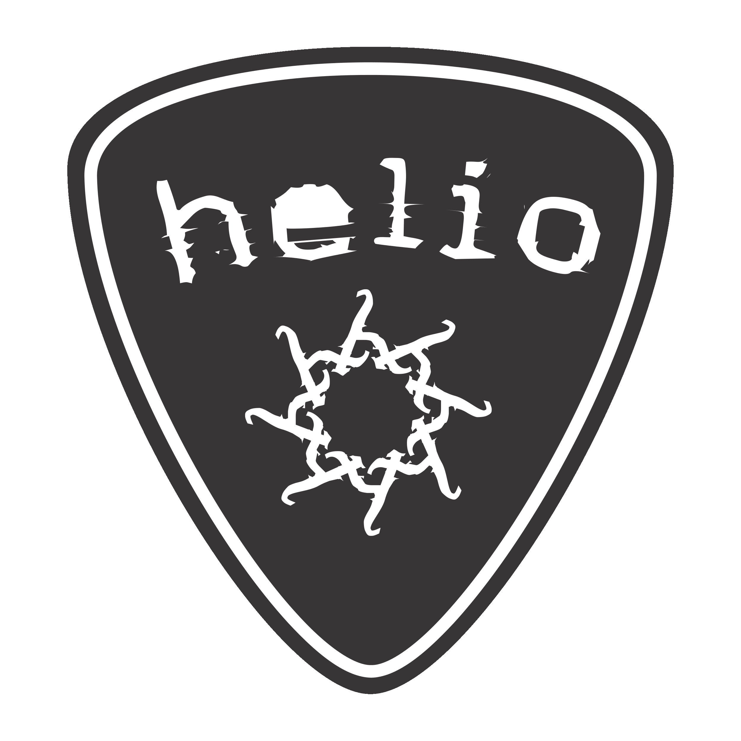 helio reverbnation