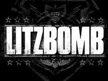 Litzbomb