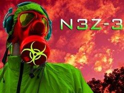 N3Z-3