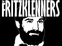 The Fritzklenners
