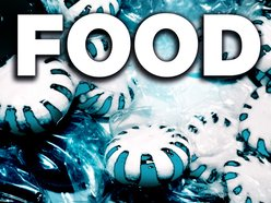 Image for FOOD