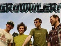 Growwler