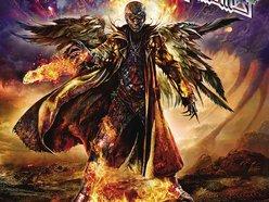 Image for Judas Priest