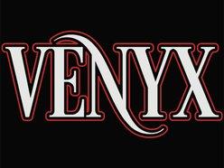 Image for Venyx