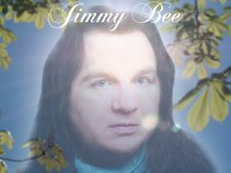 Jimmy Bee