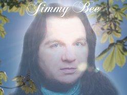 Jimmy Bee