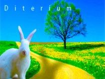 Diterium