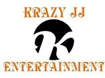 KRAZY JJ ENTERTAINMENT