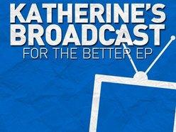 Image for Katherine's Broadcast