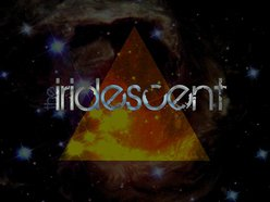 Image for The Iridescent