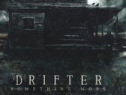 Image for Drifter