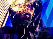Apex Flow