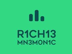 Richie Mnemonic