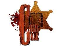 Tulsa's Cold Case