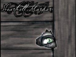 Image for Heartfelt Murder